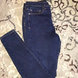 Mudd Jegging fit jeans